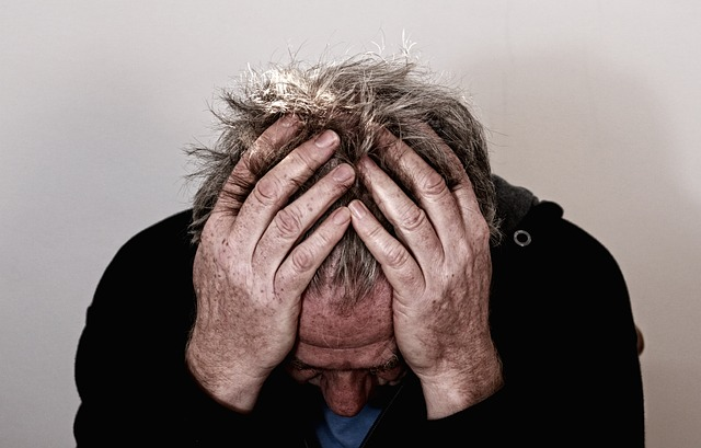 psychologischer psychotherapeut erlangen