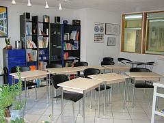 Heilpraktiker Schule 26