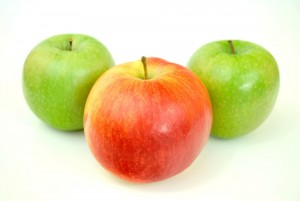 nice-apples-214170_1920