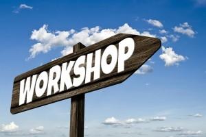 workshop-745010_640